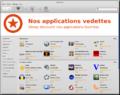 Logithèque Ubuntu 12.04.png