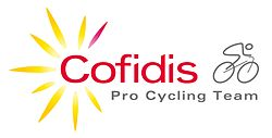 Logo-Pro-Cycling-Team.jpg