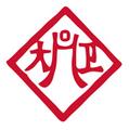 LogoMrMondialisation.png