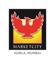 Logo - Phoenix Marketcity (Mumbai).png