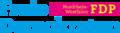 Logo FDP NRW 2015.png