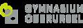 Logo Gymnasium Oberursel.png