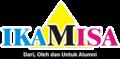 Logo IKAMISA.png