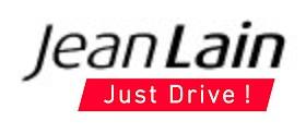 logo de Jean Lain Automobiles