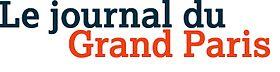 Image illustrative de l'article Le Journal du Grand Paris