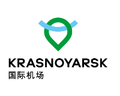 Logo Krasnoyarsk chin1.png