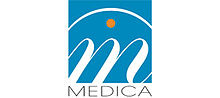 Description de l'image Logo_MEDICA.jpg.
