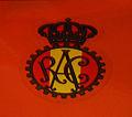 Logo RACE.jpg