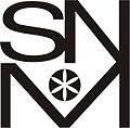 Logo SNM.jpg