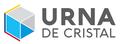 Logo Urna de Cristal.png