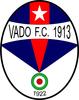 Logo Vado FC anni 1990.png