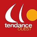 Logo de Tendance Ouest.jpg