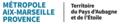 Logo du Pays d'Aubagne et de l'Étoile.png