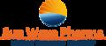 Logo sunwavepharma.png