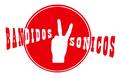 Logobandido.png