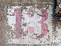 Lokschuppen Bamberg Nummer 3139581.jpg