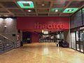 London, Barbican Arts Centre09.JPG