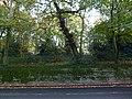 London, Plumstead-Shooters Hill, Plum Lane & Shrewsbury Park 07.jpg