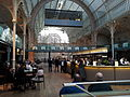 London, ROH, Floral Hall01.jpg