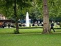 London, UK - panoramio (142).jpg