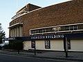 London-Woolwich, Granada Cinema 05.jpg
