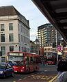 London-Woolwich, Woolwich New Rd 05.jpg