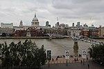 London - Bankside Millennium Bridge.jpg