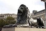 London - Nelson's Column.jpg