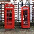 London - Telefonzellen.jpg