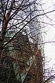 London - The Gherkin IV.jpg