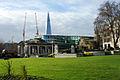 London 12 2012 Trinity Square Gardens 5066.JPG
