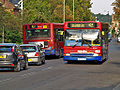 London Bus route 107.jpg