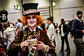 London Comic Con 2015 - Mad Hatter (18056836651).jpg