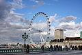 London Eye-1.jpg