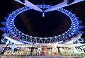 London Eye (8119791357).jpg