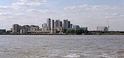London MMB «S1 River Thames.jpg