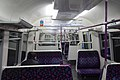London MMB B3 Circle, Hammersmith & City and Metropolitan Lines A-Stock.jpg