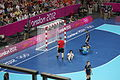 London Olympics 2012 Bronze Medal Match (7822952764).jpg
