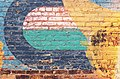 London brick wall (Unsplash).jpg