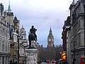 Londres - panoramio (1).jpg