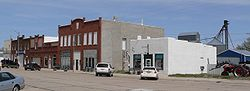 Long Pine, Nebraska downtown.JPG