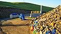 Long mount pass - panoramio.jpg
