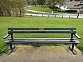 Long shot of the bench (OpenBenches 2267-1).jpg
