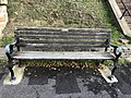 Long shot of the bench (OpenBenches 2829-1).jpg