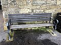 Long shot of the bench (OpenBenches 2830-1).jpg
