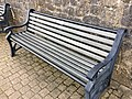 Long shot of the bench (OpenBenches 5398-1).jpg