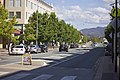 Looking down Anketell Street in Tuggeranong Town Centre.jpg