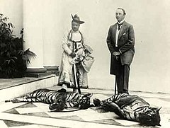 Lord Curzon Hunting 1901.jpg