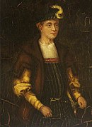 Lord Guildford Dudley.jpg
