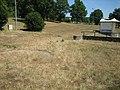 Loreley, Amphitheater - panoramio - Helfmann.jpg